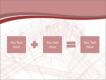 Engineering Drawing PowerPoint Templates - Slide 95