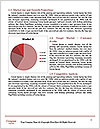 0000090146 Word Template - Page 7