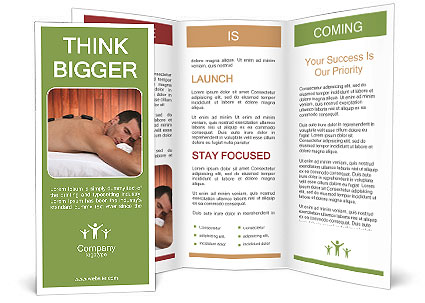 0000090147 Brochure Template