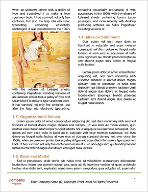 0000090147 Word Template - Page 4
