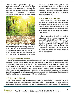 0000090148 Word Template - Page 4