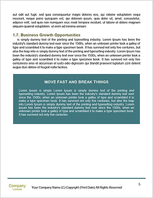 0000090148 Word Template - Page 5