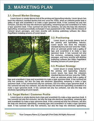 0000090148 Word Template - Page 8