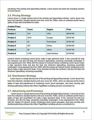 0000090148 Word Template - Page 9