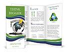 0000090149 Brochure Templates