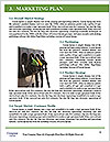 0000090149 Word Templates - Page 8