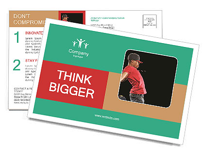 0000090150 Postcard Template