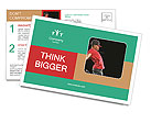 0000090150 Postcard Templates