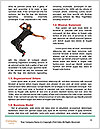 0000090150 Word Template - Page 4
