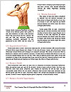 0000090151 Word Templates - Page 4