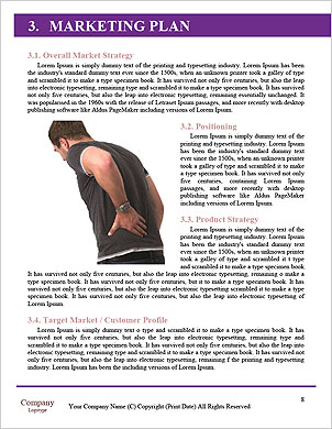 0000090151 Word Template - Page 8