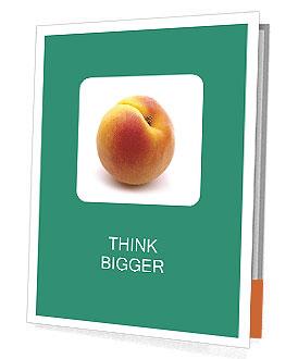 0000090152 Presentation Folder