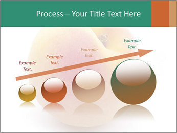 Fresh Apricot PowerPoint Templates - Slide 87