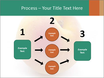 Fresh Apricot PowerPoint Templates - Slide 92