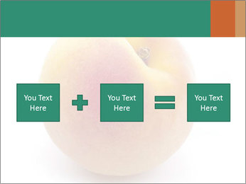 Fresh Apricot PowerPoint Templates - Slide 95