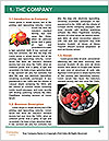0000090152 Word Template - Page 3