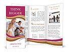 0000090153 Brochure Template