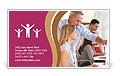 0000090153 Business Card Templates
