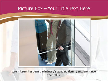 Business Training Activity PowerPoint Template - Slide 15