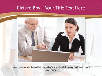 Business Training Activity PowerPoint Template - Slide 16
