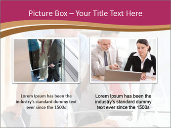 Business Training Activity PowerPoint Template - Slide 18