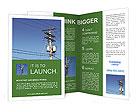 0000090154 Brochure Templates