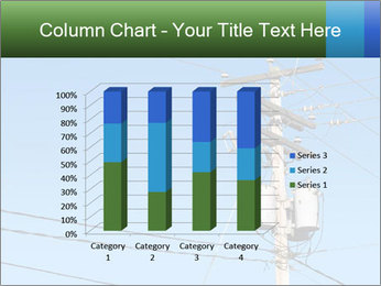 Electricity Distribution PowerPoint Template - Slide 50