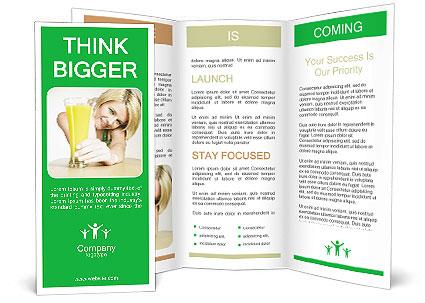 0000090155 Brochure Template