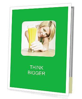 0000090155 Presentation Folder