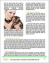 0000090155 Word Template - Page 4