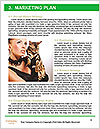 0000090155 Word Template - Page 8