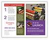 0000090156 Brochure Template