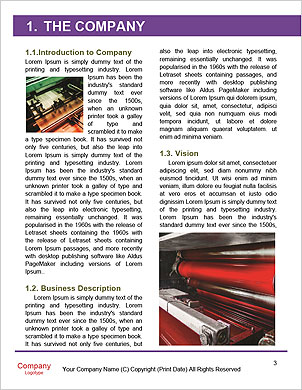 0000090156 Word Template - Page 3
