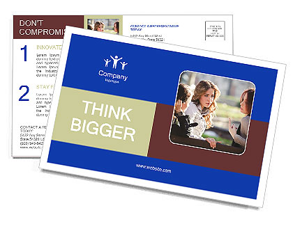 0000090157 Postcard Templates