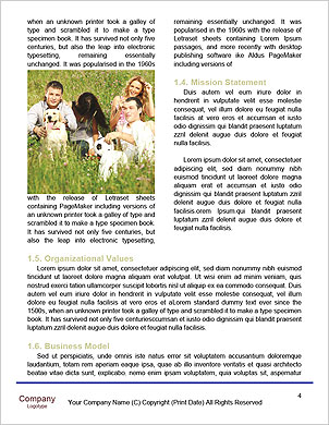 0000090157 Word Template - Page 4