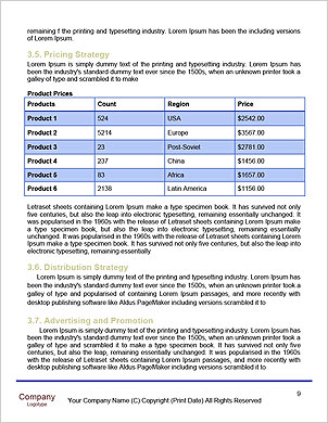 0000090157 Word Template - Page 9