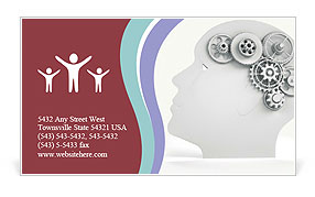 0000090158 Business Card Templates