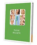 0000090159 Presentation Folder