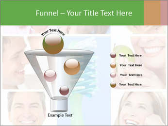 Pro Toothbrush PowerPoint Template - Slide 63