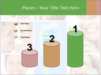 Pro Toothbrush PowerPoint Templates - Slide 65