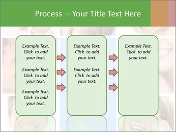 Pro Toothbrush PowerPoint Templates - Slide 86
