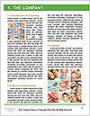 0000090159 Word Templates - Page 3