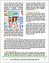 0000090159 Word Templates - Page 4