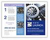 0000090160 Brochure Template