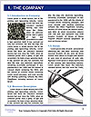 0000090160 Word Templates - Page 3
