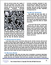 0000090160 Word Templates - Page 4