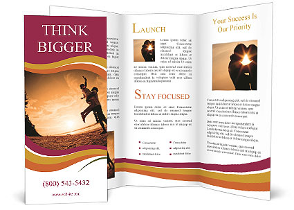 0000090161 Brochure Template
