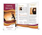 0000090161 Brochure Templates