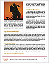 0000090161 Word Templates - Page 4