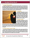 0000090161 Word Templates - Page 8